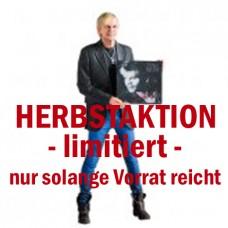 3D-Figur Matthias Reim - LIMITIERT