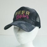 Beer Bitches Basecap