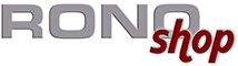 RONO Online-Shop